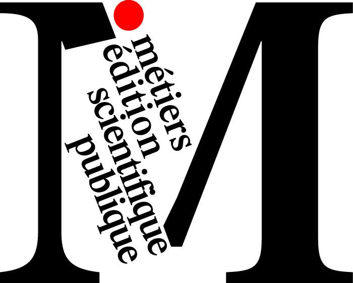 logo_MEDICI_quadri.jpg